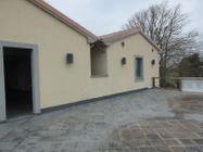 Immagine n17 - Complesso residenziale-sportivo con villini e terreni - Asta 10131