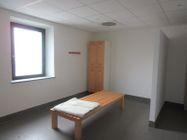 Immagine n18 - Complesso residenziale-sportivo con villini e terreni - Asta 10131