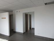 Immagine n19 - Complesso residenziale-sportivo con villini e terreni - Asta 10131