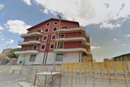 Immagine n0 - Appartamento (Sub 25) con garage - Asta 10134