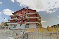 Appartamento (Sub 25) con garage - Lotto 10134 (Asta 10134)