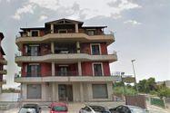 Immagine n1 - Appartamento (Sub 25) con garage - Asta 10134