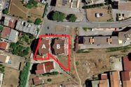 Immagine n2 - Appartamento (Sub 25) con garage - Asta 10134