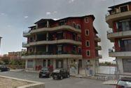 Immagine n0 - Appartamento (Sub 58) con garage - Asta 10143