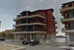 Appartamento (Sub 58) con garage - Lotto 10143 (Asta 10143)