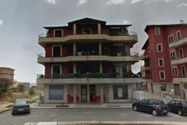 Immagine n1 - Appartamento (Sub 58) con garage - Asta 10143