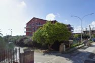 Immagine n2 - Appartamento (Sub 58) con garage - Asta 10143
