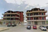 Immagine n3 - Appartamento (Sub 58) con garage - Asta 10143