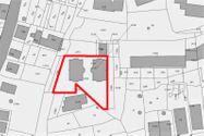 Immagine n5 - Appartamento (Sub 58) con garage - Asta 10143