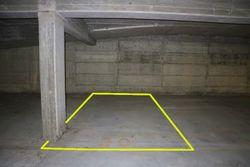 Posto auto coperto (n.30) in diritto di superficie - Lotto 10172 (Asta 10172)