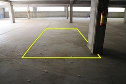 Posto auto coperto (n.59) in diritto di superficie - Lotto 10178 (Asta 10178)
