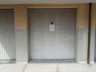 Immagine n0 - Plazas de garaje en la planta baja. Sub.2 - Asta 1018