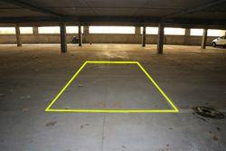 Posto auto coperto (n.54) in diritto di superficie - Lotto 10183 (Asta 10183)