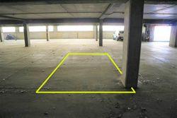 Posto auto coperto (n.50) in diritto di superficie - Lotto 10187 (Asta 10187)