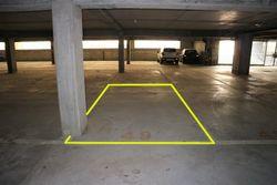 Posto auto coperto (n.49) in diritto di superficie - Lotto 10188 (Asta 10188)