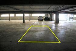 Posto auto coperto (n.48) in diritto di superficie - Lotto 10189 (Asta 10189)
