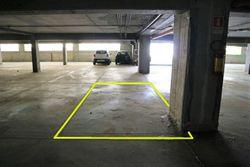 Posto auto coperto (n.47) in diritto di superficie - Lotto 10190 (Asta 10190)