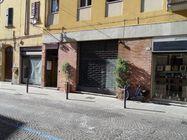Immagine n0 - Negozio in centro storico - Asta 1020