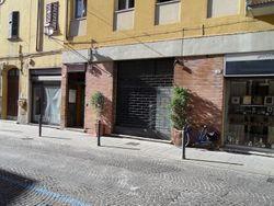 Negozio in centro storico - Lotto 1020 (Asta 1020)