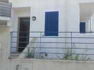 Immagine n0 - Appartamento al piano terra (sub 5) e box auto - Asta 1024