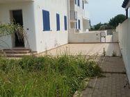Immagine n0 - Appartamento al piano terra (sub 38) e box auto - Asta 1026