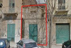 Appartamento a schiera - Lotto 10265 (Asta 10265)