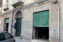 Terrano warehouse - Lot 10266 (Auction 10266)