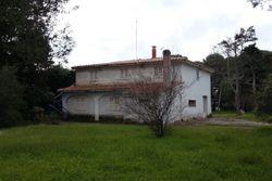 Villa signorile con parco - Lotto 10273 (Asta 10273)