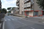 Immagine n0 - Commercial premises in the center - Asta 10279