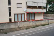 Immagine n1 - Commercial premises in the center - Asta 10279