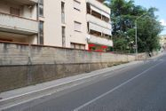 Immagine n2 - Commercial premises in the center - Asta 10279