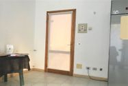 Immagine n4 - Commercial premises in the center - Asta 10279
