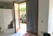 Immagine n5 - Commercial premises in the center - Asta 10279