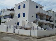 Immagine n0 - First floor apartment (Sum 41) and garage - Asta 1028