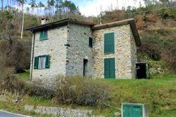Abitazione monofamiliare con terreno - Lotto 10283 (Asta 10283)