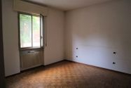 Immagine n4 - Four-room apartment with garage and attic - Asta 10290