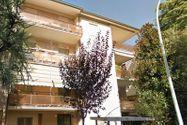 Immagine n0 - Ampio appartamento con box auto e cantina - Asta 10291