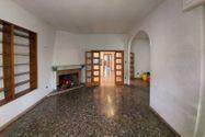 Immagine n1 - Ampio appartamento con box auto e cantina - Asta 10291