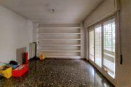 Immagine n2 - Ampio appartamento con box auto e cantina - Asta 10291