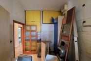 Immagine n3 - Ampio appartamento con box auto e cantina - Asta 10291