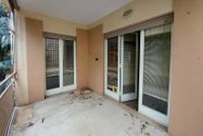 Immagine n4 - Ampio appartamento con box auto e cantina - Asta 10291