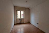 Immagine n5 - Ampio appartamento con box auto e cantina - Asta 10291