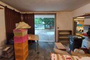 Immagine n8 - Ampio appartamento con box auto e cantina - Asta 10291