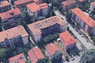 Immagine n9 - Ampio appartamento con box auto e cantina - Asta 10291