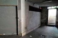 Immagine n2 - Deposito al piano seminterrato - Asta 10296