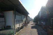 Immagine n3 - Porzione di capannone industriale (sub. 8) - Asta 10299