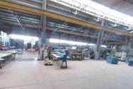 Immagine n4 - Porzione di capannone industriale (sub. 8) - Asta 10299