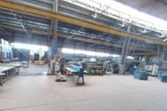 Immagine n4 - Porzione di capannone industriale (sub. 9) - Asta 10300