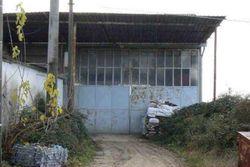Agricultural shelter - Lot 10306 (Auction 10306)