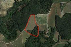 Terreni agricoli con costruzione rurale - Lotto 10307 (Asta 10307)